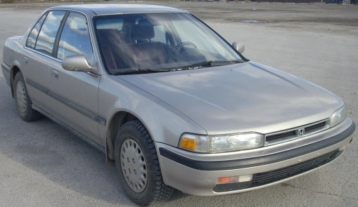 '90-'91_Honda_Accord_Sedan