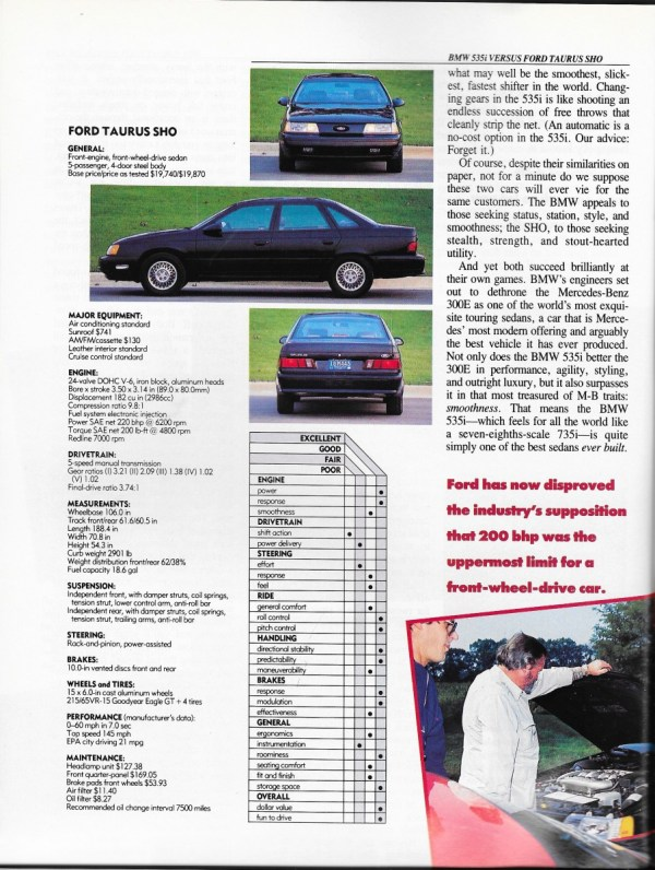 Automobile89SHOvsM5p5