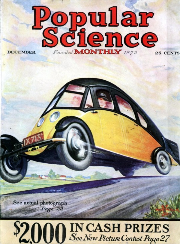 Burney Streamline_Popular_Science_Dec-1930_01