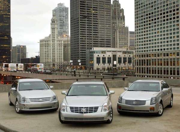 Cadillac-DTS_2006_1600x1200_wallpaper_0b