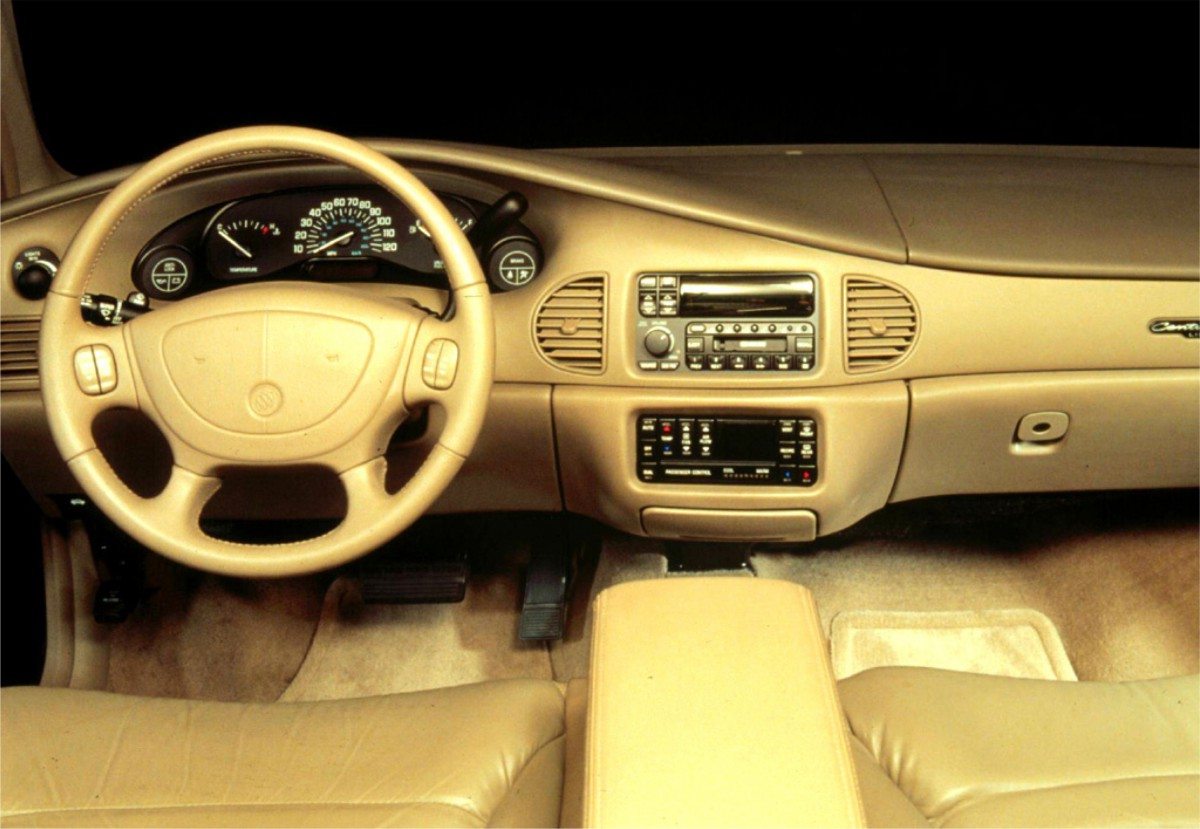 used 2005 buick lesabre for sale pricing features autos post
