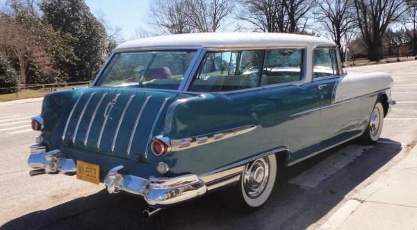 Pontiac 1956 Safari_02_700