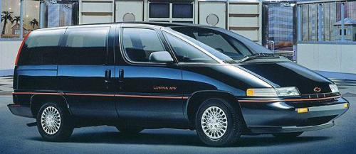 chevrolet-lumina-minivan-1992-11