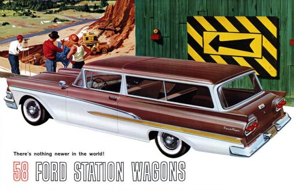ford-del-rio-ranch-wagon-06