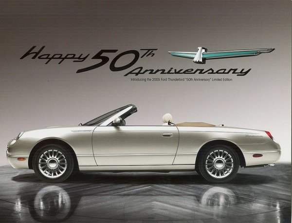 ford-thunderbird-50th-anniversary-edition-04