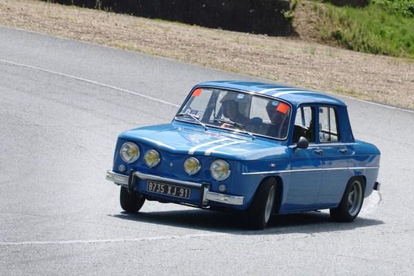 renault r8 gordini-1100-71275