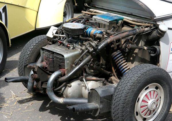 tg-500_engine