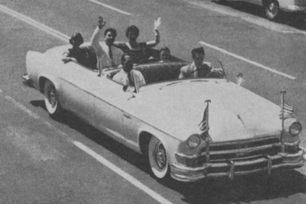 1952ImpLA01