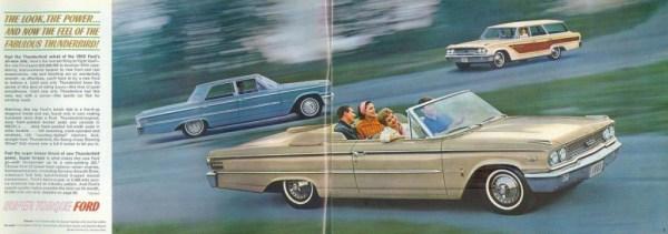 1963-Ford-Full-Size-Rev-02-03
