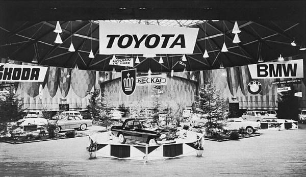 1963_Toyopet_Crown_Erla_Import_Denmark