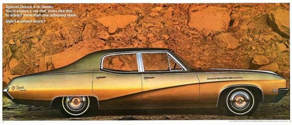 1968 Buick Full Line Prestige Brochure-14-15