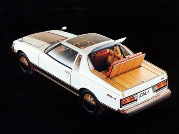 1977_Toyota_CAL-1_Concept_01