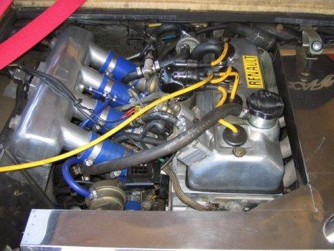 1984_Renault_R5_Turbo_II_Engine_1_BAT