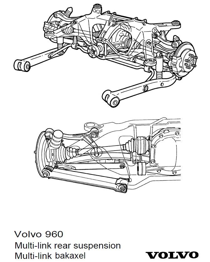 1991 volvo 940 stereo wiring diagram bosch oxygen sensor : 1990 240 - best free