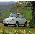 Many of you might be familiar with the Subaru 360 primarily from seeing and reading about it online or in print but honestly, have you ever met someone who bought […]