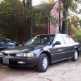 After the unfortunate demise of my '91 Crown Vic, fall of 2001 found me looking for new wheels once again. I had a little more cash to spend thanks to […]