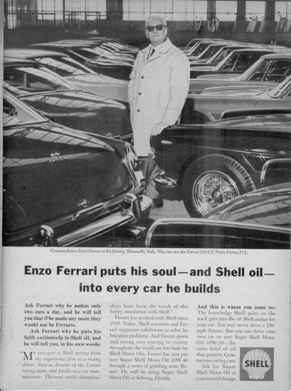 CD April 1964 006 900