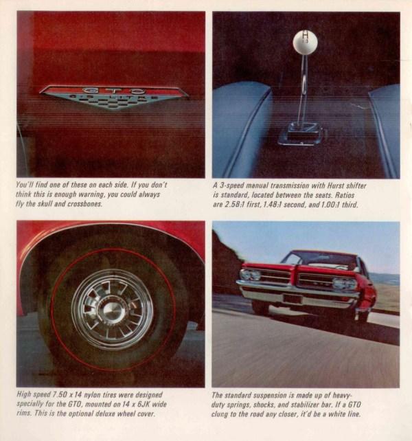 CD April 1964 018 1200