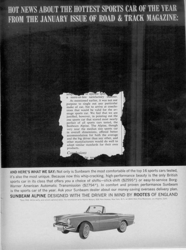 CD April 1964 024 900