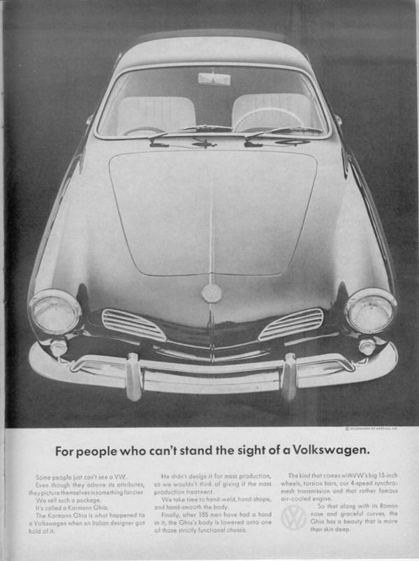 CD April 1964 025 900
