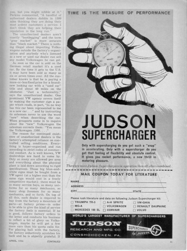 CD April 1964 027 900