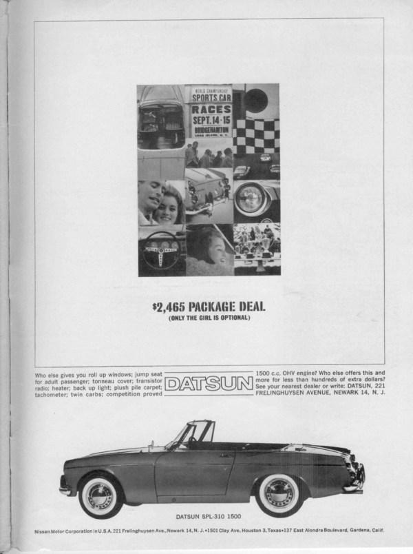 CD April 1964 035 900