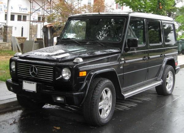Mercedes-Benz_G500