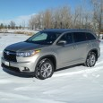 (First Posted January 17, 2016) After Paul announced last week that this would be Toyota Week, we were so excited that we ran out and bought one. No, not really. […]
