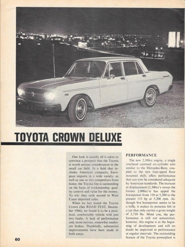 RT0667CrownP1