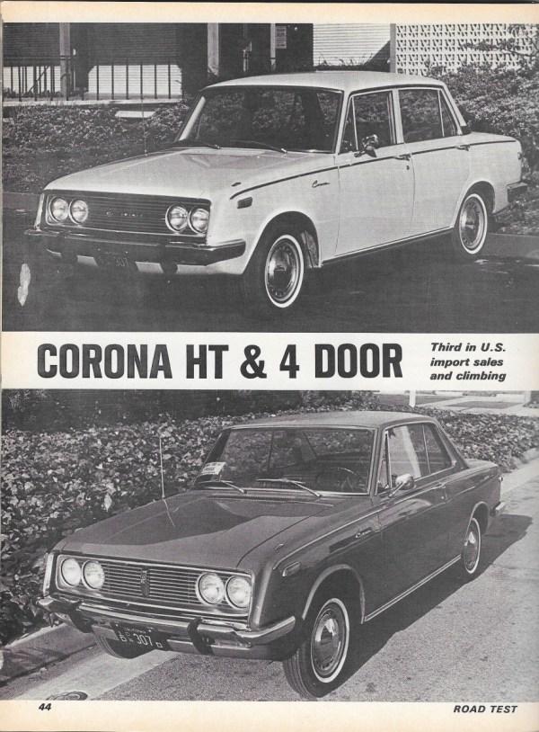 RT1968CoronaP1