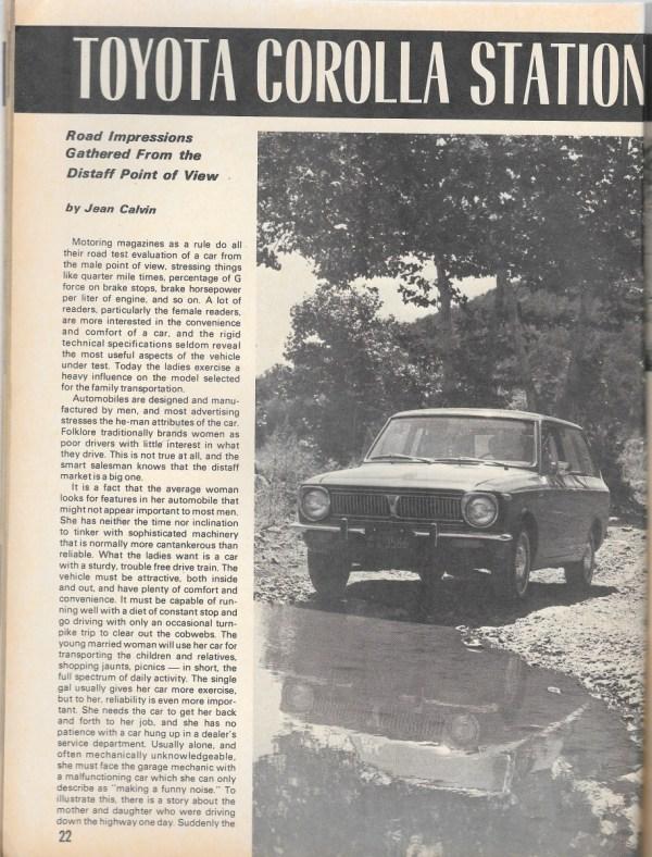 RTToyota1970CorollaWagonP1