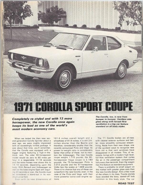 RTToyota1971CorollaP1