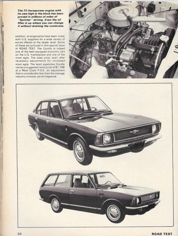 RTToyota1971CorollaP5