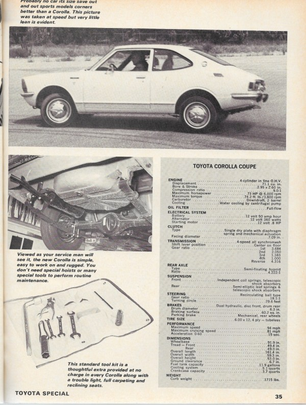 RTToyota1971CorollaP6
