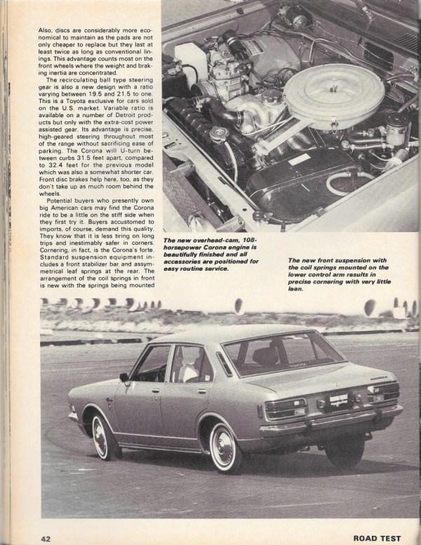 RTToyota1971CoronaP5