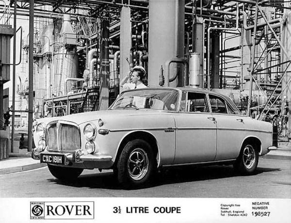 Rover_16_b