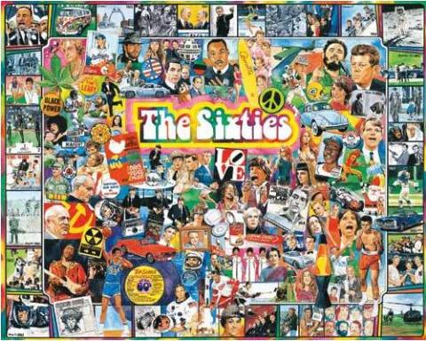 Sixties