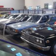 At present, Toyota has a US Museum located in Torrance, California. The museum is not open to the public, but last year theyofferedlocal residents a week long open house.With Toyota's […]