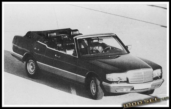 caruna-sel-convertible-01