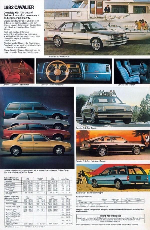 chevrolet-cavalier-1982-13