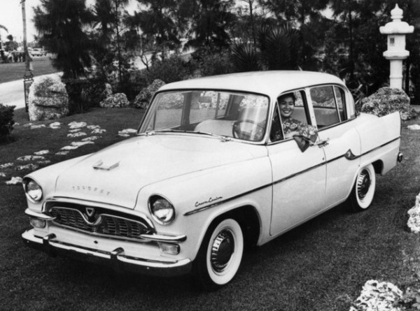 images_toyota_crown_1959_1_640x480