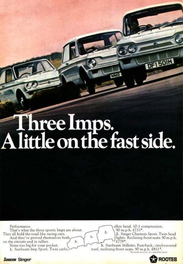 imp1969