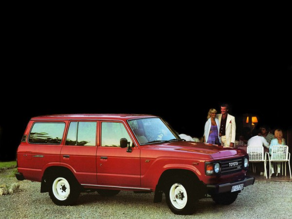 photos_toyota_land-cruiser_1980_7_800x600