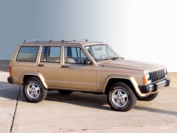 pictures_jeep_cherokee_1984_1_640x480