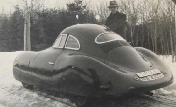 porsche 64 -picture-found-on-ebay