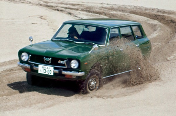 subaru_leone_1972_photos_1_800x600