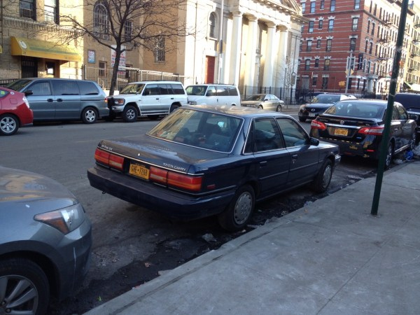 toyota camry all trac1