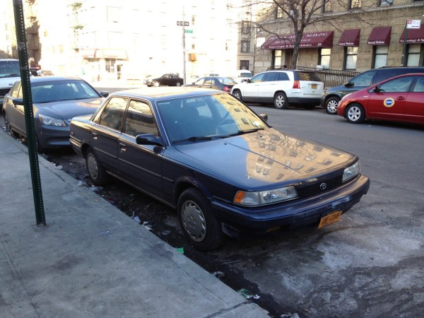 toyota camry all trac2