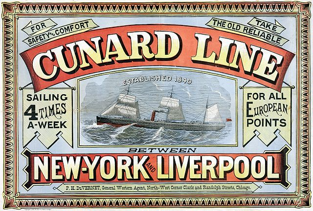 030 Cunard_Line_New_York_Liverpool_1875