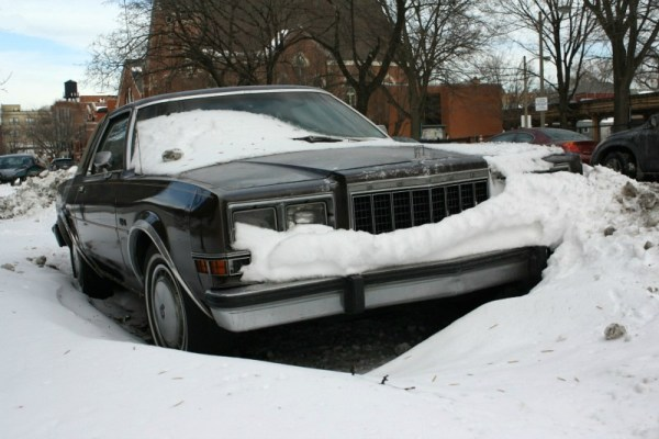031 - 1980 Dodge Diplomat Coupe CC brightened
